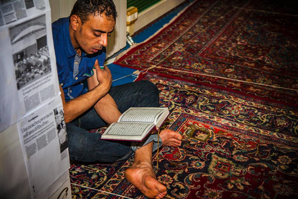 19_VIAPADOVA_-THE-mosque-MG_6597