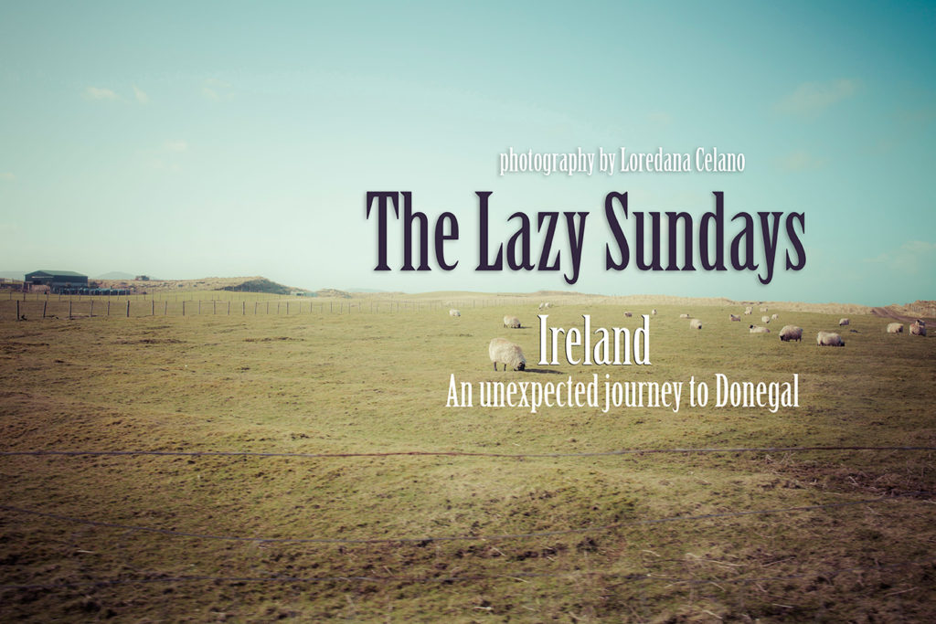 cover_lazysundays