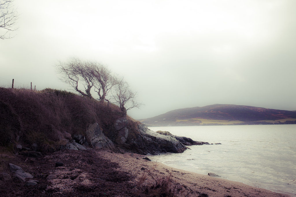 The Lazy Sunday: an unexpected journey to Donegal