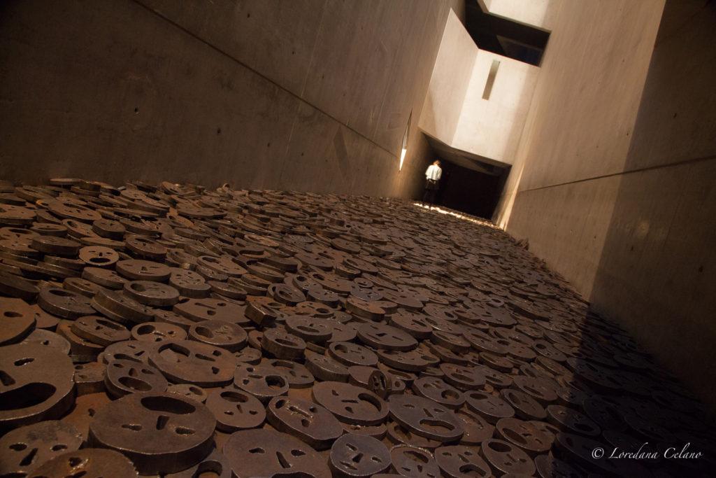 Museo_Libeskind_Shoa_Berlino