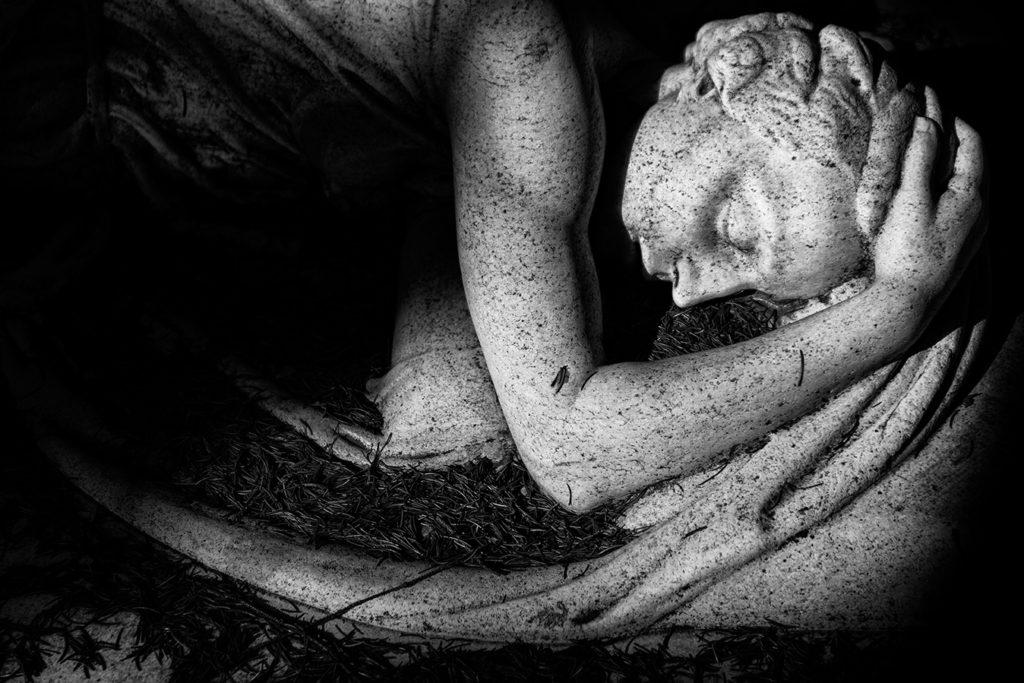Cimitero Monumentale Milano e Genova